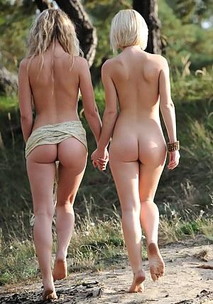 Erotic Lesbian Porn Pictures